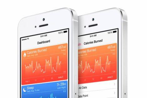 ios-8-health-app