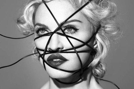 MadonnaRebelHeart_article_story_large