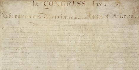 140704-declaration-independence-main-1p_299570e850ccaed0f3e3ab5f76030879
