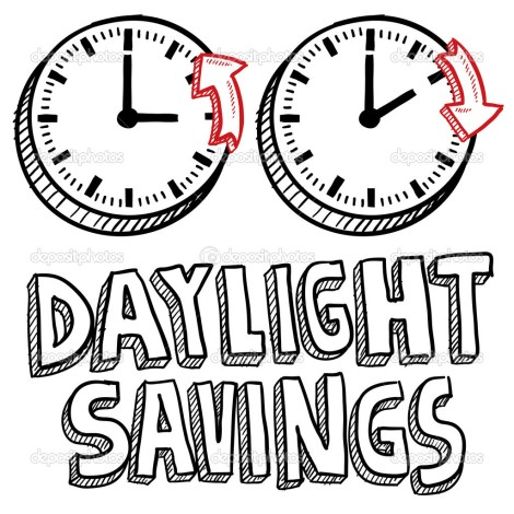 Daylight-Saving-Time-15-1