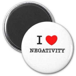 i-love-negativity