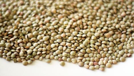 lentils1