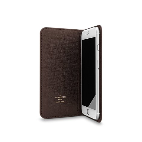 louis-vuitton-iphone-6-plus-folio-monogram-canvas-technical-cases--M61423_PM1_Side view