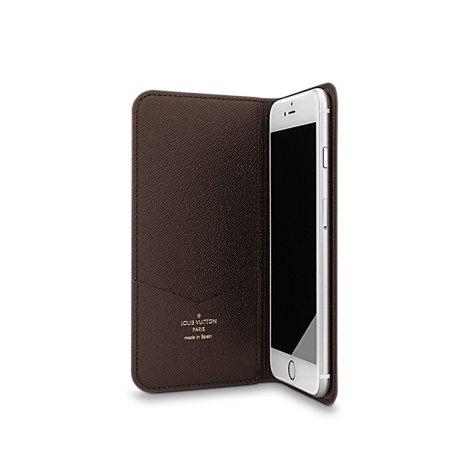 louis-vuitton-iphone-6-plus-folio-monogram-canvas-technical-cases--M61423_PM1_Side view