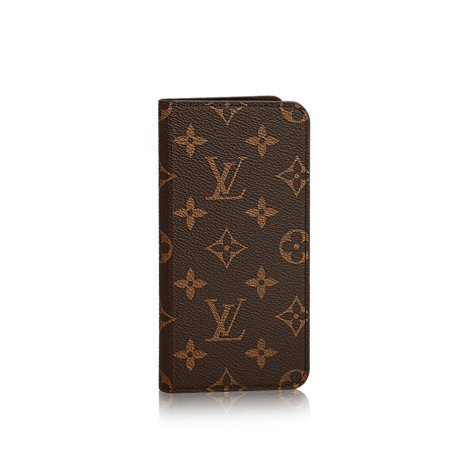 louis-vuitton-iphone-6-plus-folio-monogram-canvas-technical-cases--M61423_PM2_Front view
