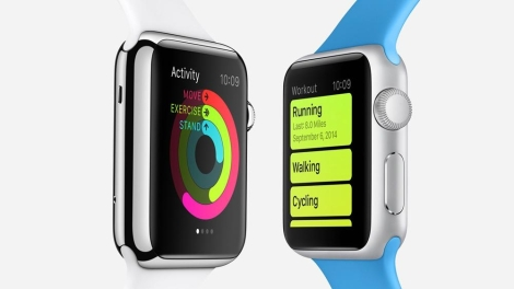 Fitness-Workout-apps-Apple-Watch