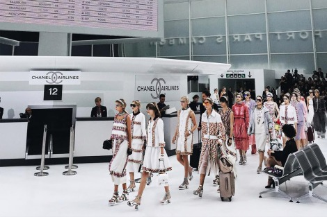 chanel-airlines-01