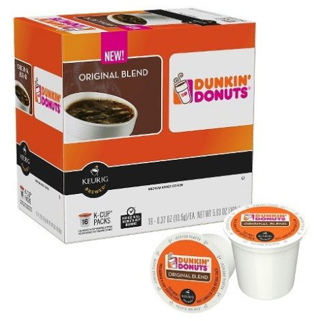 Dunkin-Donuts-Original-Flavor-Coffee-K-Cups-For-Keurig-K-Cup-Brewers-0