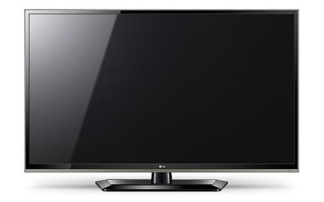 LG-smart-tv_2281731b