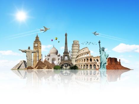 travel-tours02-640x480>