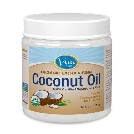 coconut-oil-clear-bottle-800x800