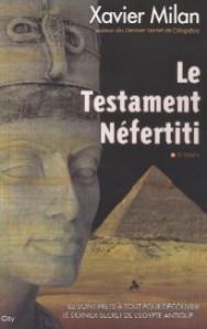 livre_livres_a_lire_le_testament_nefertiti