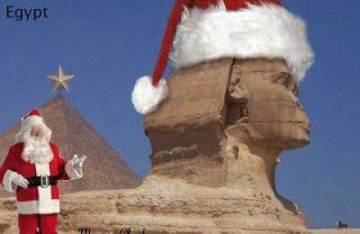 cairo-christmas-tour