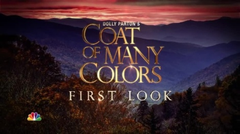 Coat-of-Many-Colors