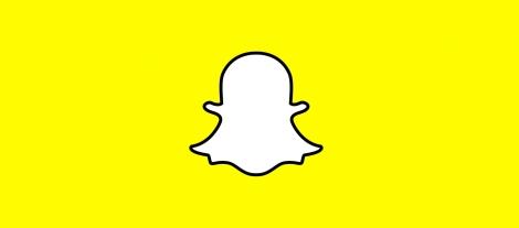 14.10.13_Snapchat_photo_leak-1840x814-1