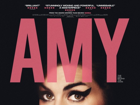 amy_winehouse_poster