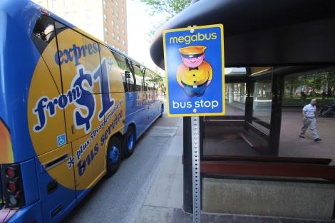 megabus-photo