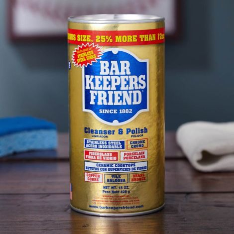 5313-bar-keepers-friend-135818