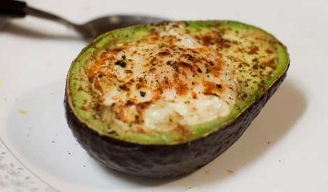 Credit: http://cdn.foodbeast.com.s3.amazonaws.com/content/wp-content/uploads/2012/01/baked-avocado-and-egg.jpg