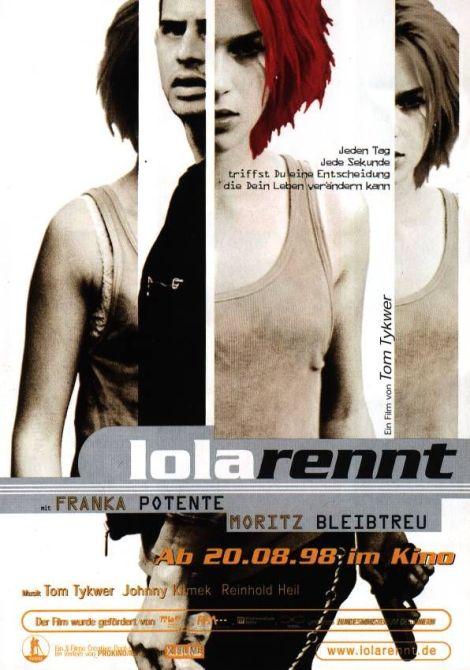Lola-Rennt