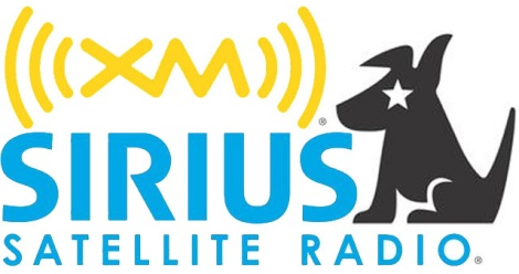 080724_xm_and_sirius_satellite_radio
