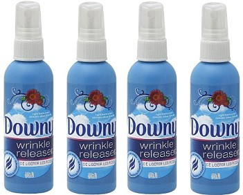 downy-coupn