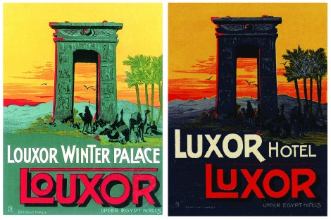 Luxor_Hotel_Winter_Palace