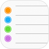 ios9-reminders-app-icon-for-wrap