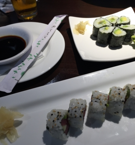 Market-Grille-Sushi-8-28-15