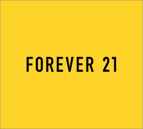 f21_store-gif