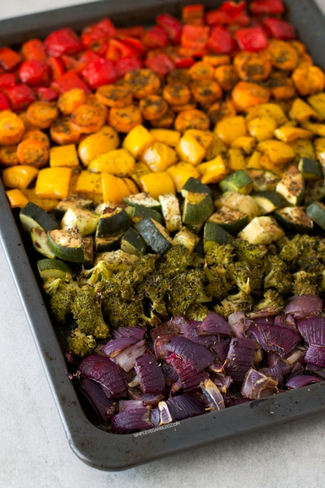 oil-free-rainbow-roasted-vegetables-3