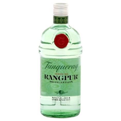 tanqueray-rangpur-gin-750ml