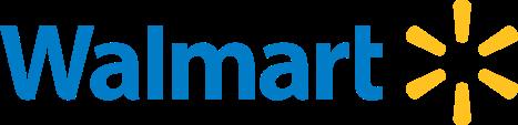 2000px-new_walmart_logo-svg