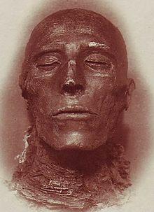 220px-pharaoh_seti_i_-_his_mummy_-_by_emil_brugsch_1842-1930