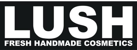 new-lush-logo