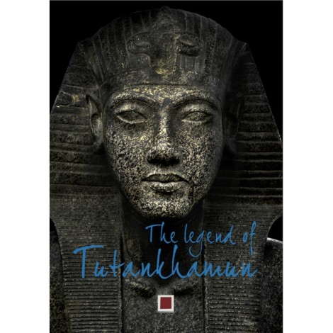 the-legend-of-tutankhamun.jpg