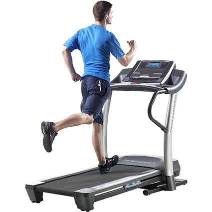 healthrider-h95t-treadmill-review-2