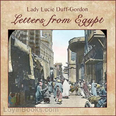 letters-from-egypt
