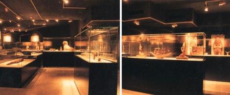 mummification-museum-02
