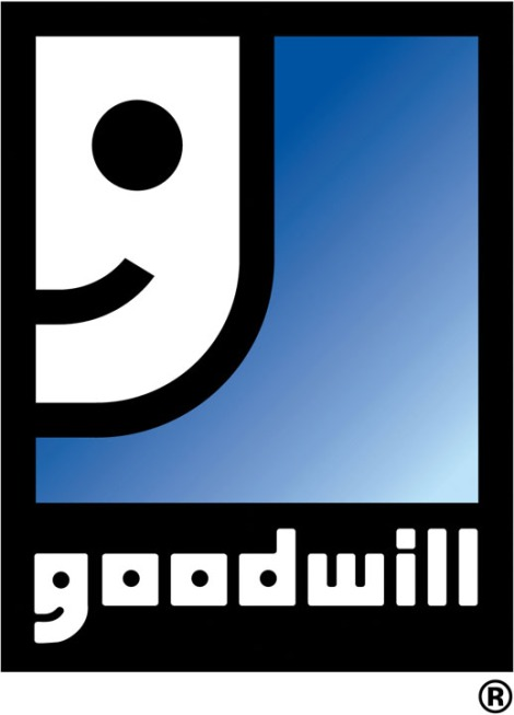 Smiling G Full Color-Gradient Logo