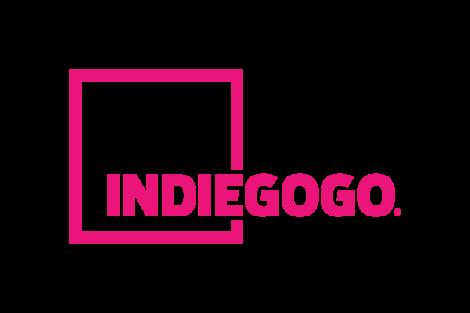 IGG_Logo_Frame_GOgenta_RGB-2-acdbed8c9b7f24c740e03f2e3fd13f60750a6ccb3817414df4f00a90d518d960.png