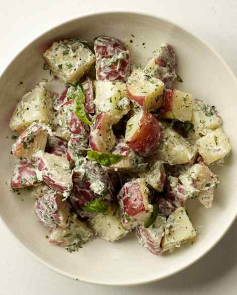 green-goddess-potato-salad-010-ed110107_vert