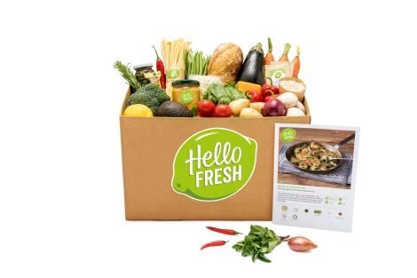 hf_box_veggie