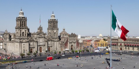 o-MEXICO-CITY-facebook.jpg