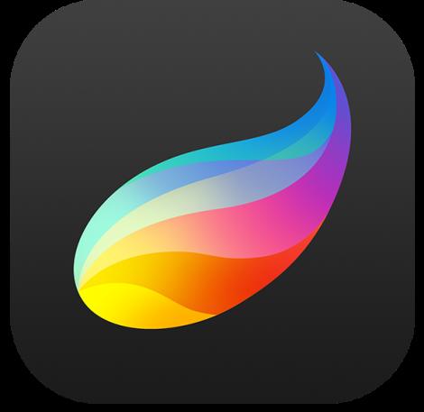 procreate-2-for-ios-app-icon-full-size