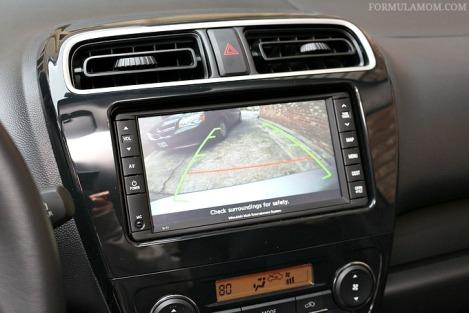 Zipping-Around-in-the-Mitsubishi-Mirage-Back-Up-Camera.jpg
