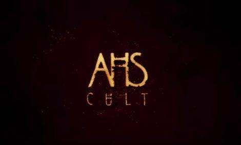 AHS-CUlt-on-FX-620x375.jpg