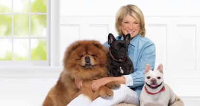 Fwd_-Martha-Stewart-Pets-raises-over-450000-for-PetSmart-Charities