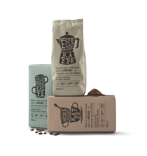 IKEA-UTZ-and-Organic-certified-PÅTÅR-coffee-range-3.jpg
