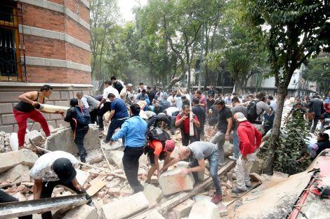 mexico-earthquake1-resize.jpg